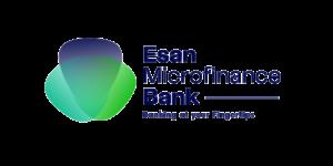 Online Account - Esan Micro Finance Bank